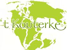 't Kouterke - Temse